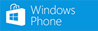Windows Phone App